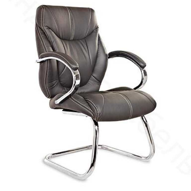 Кресло HD2098(VAB)