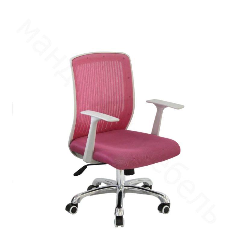 Купить кресло офисное M-306 в Красноярске