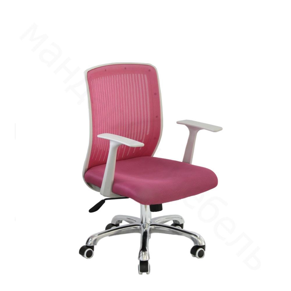 фото кресло оператора,детское, для дома M-306