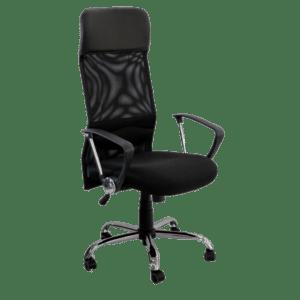 Офисное компьютерное кресло ML 2015 2