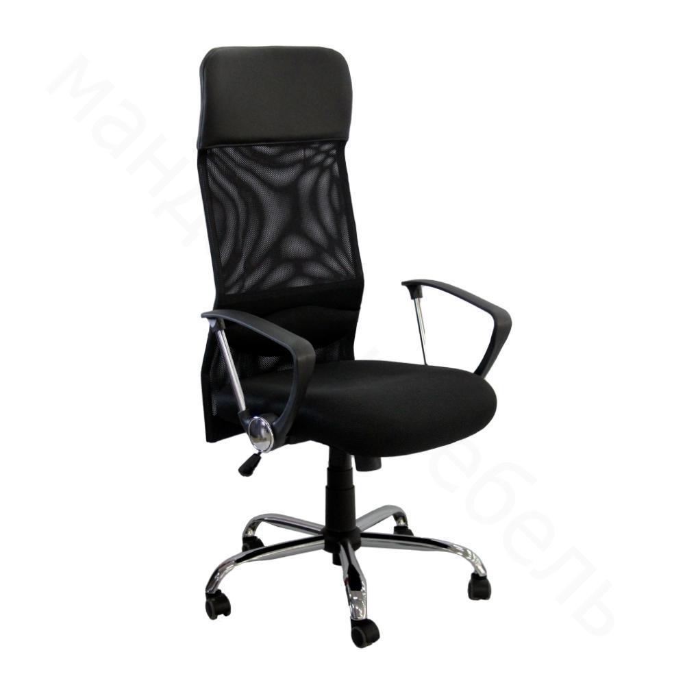 фото кресло офисное эргономичное ML-2015