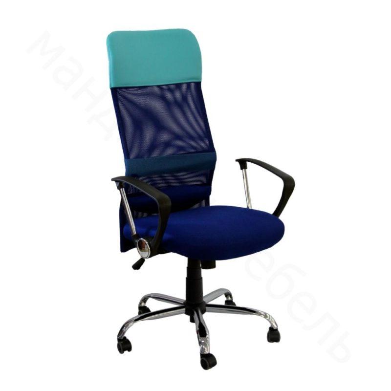 Купить кресло компьютерное ML-2015 в Красноярске
