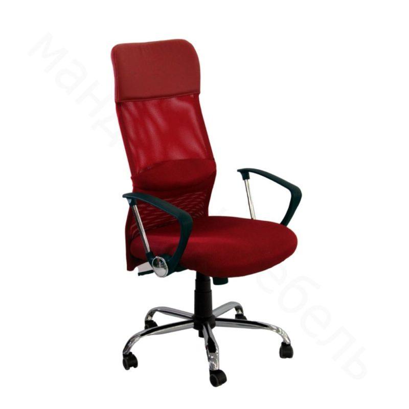 Купить кресло компьютерное M-2015 в Красноярске