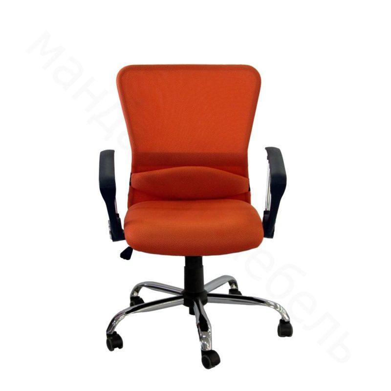Купить офисное кресло ML-2020 в Красноярске