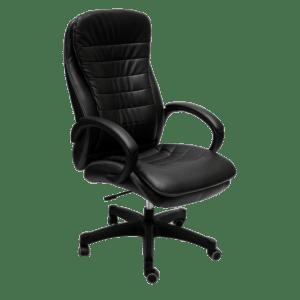 Офисное компьютерное кресло HD 2053 2