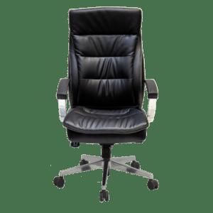 Офисное компьютерное кресло HD 2101 1