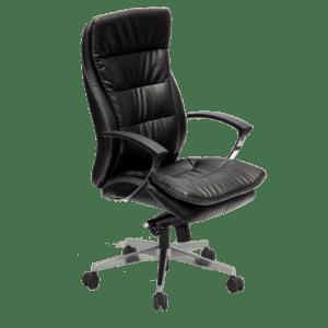 Офисное компьютерное кресло HD 2101 2