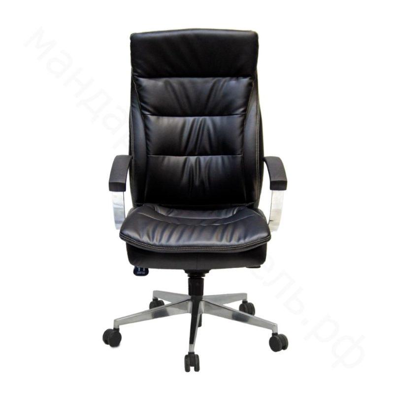 Купить кресло для руководителя HD-2101(H) в Красноярске