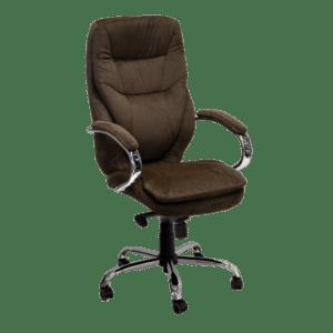 Офисное компьютерное кресло HD-2134 4