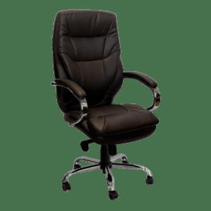 Офисное компьютерное кресло HD-2134BH 2