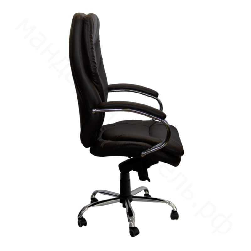 Купить кресло для руководителя HD-2134BH в Красноярске