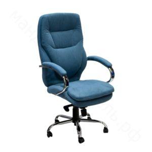 Кресла для работы