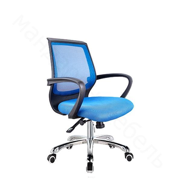 фото кресло оператора M-882