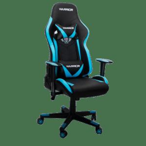 Игровое кресло для геймера YH 7234 2