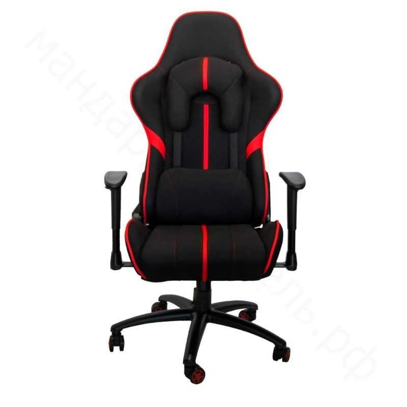 Купить кресло игровое для геймера YH-7911 в Красноярске