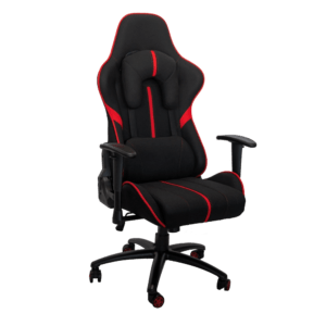 Игровое кресло для геймера YH 7911 2