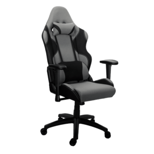 Игровое кресло для геймера YH 7930 2