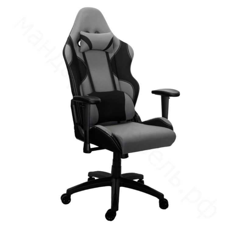 Кресло игровое Мандарин YH-7930