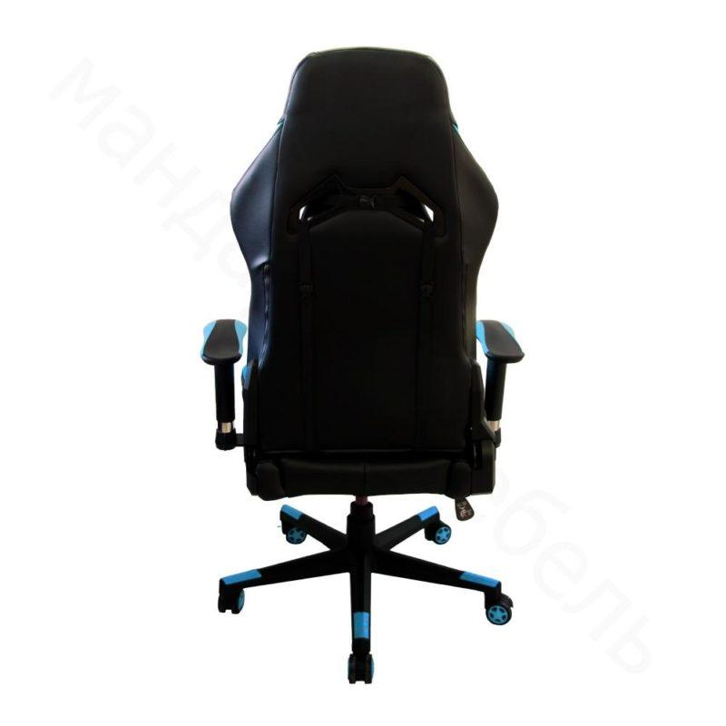 Купить кресло игровое для геймеров YH-7934 в Красноярске