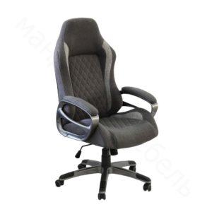 фото кресло ортопедическое для дома, ткань YH7927
