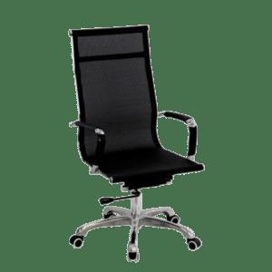 Офисное компьютерное кресло 601A 2