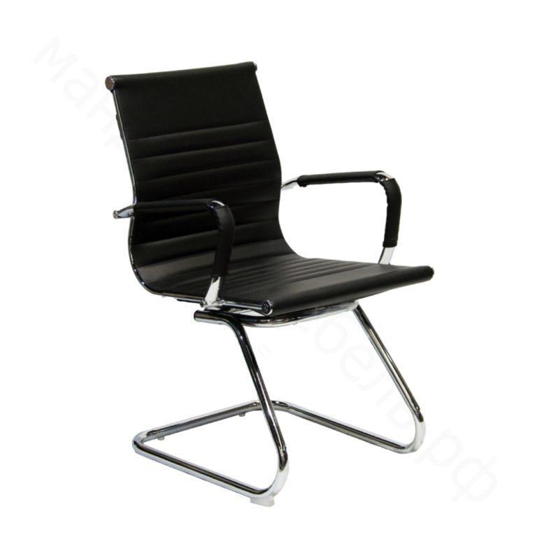 фото кресло переговорное офисное