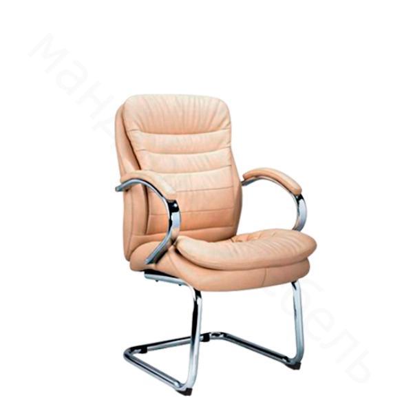 Купить кресло для работы HD-2086B(VAB) в Красноярске