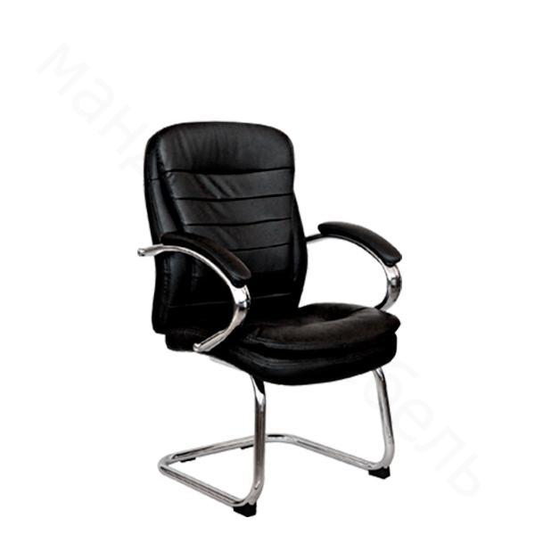 фото кресло переговорное HD-2086BVAB