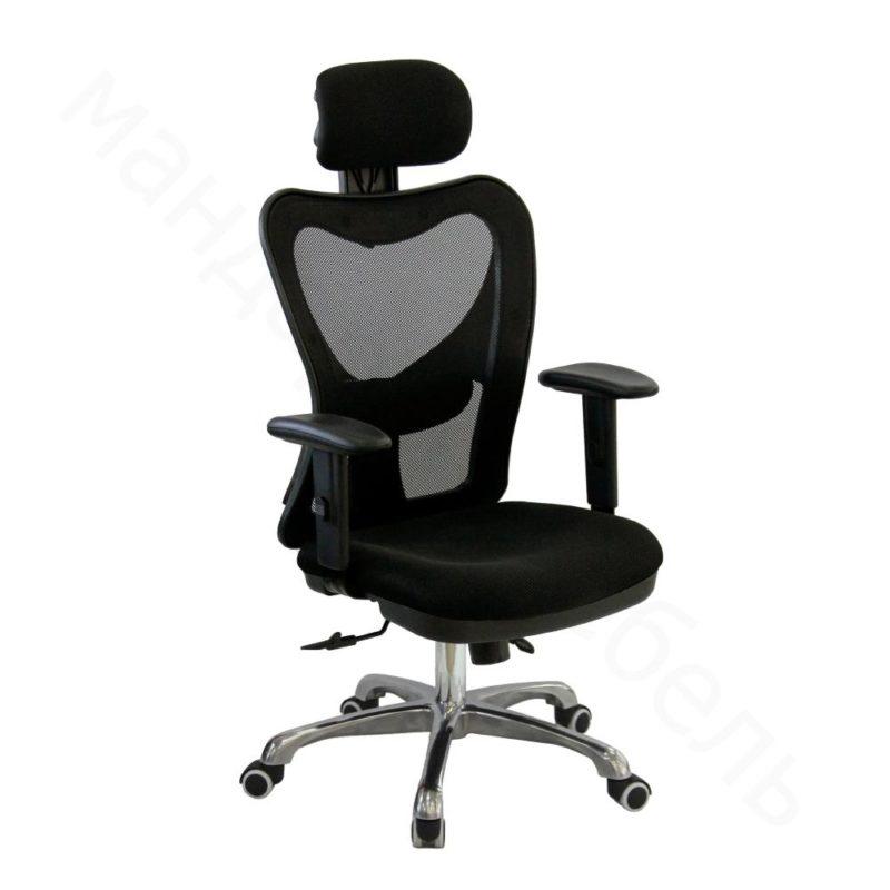 Купить кресло ортопедическое М998 в Красноярске