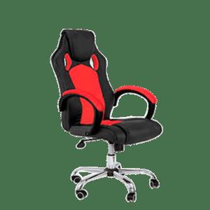 Игровое кресло для геймера A138 2