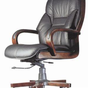 Купить кресло для руководителя HD-2006(H) в Красноярске