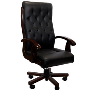 Офисное компьютерное кресло HD 201H 2