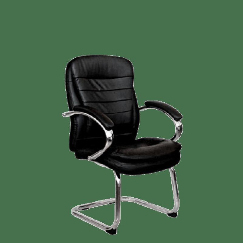 Купить кресла и стулья для посетителей HD2098VAB в Красноярске