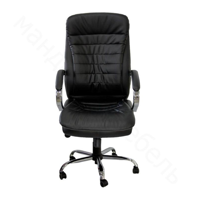 Купить кресло для босса HD-2086H в Красноярске