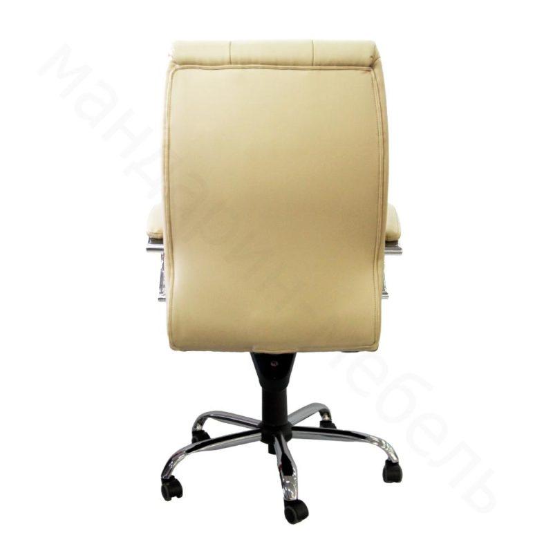 Купить кресло для босса HD-2116B(H) в Красноярске
