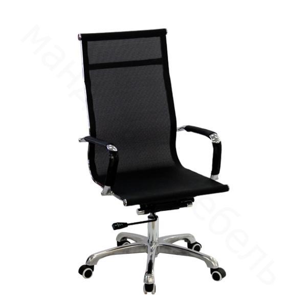 Купить кресло офисное HD-601A в Красноярске
