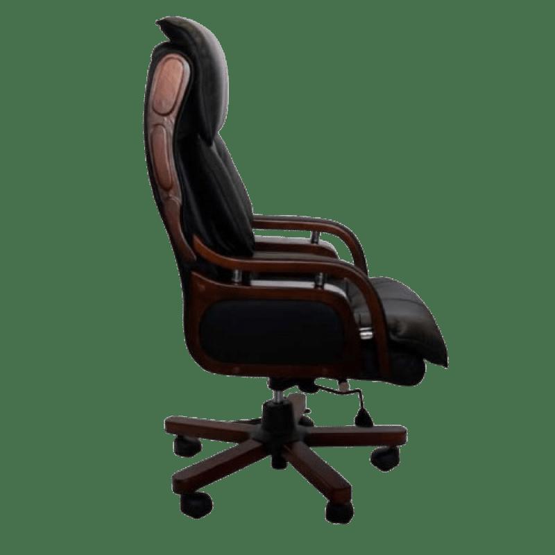 """Купить кресло руководителя HD289(H) в Красноярске. Магазин """"Мандарин"""""""