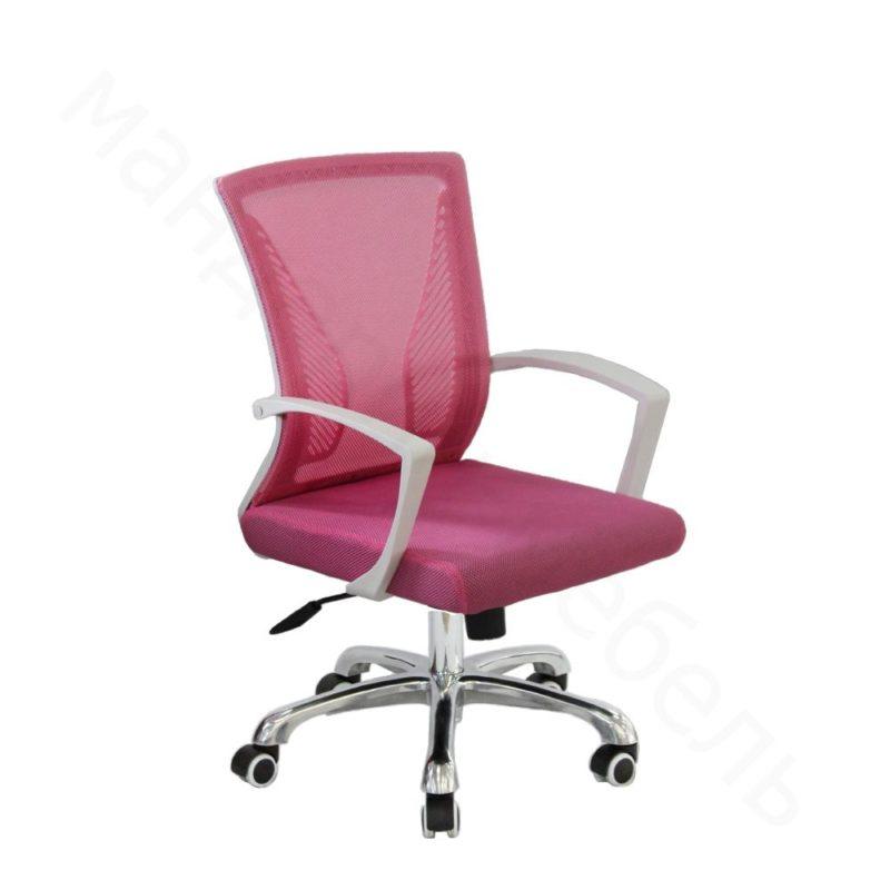 Купить офисное кресло M678 в Красноярске