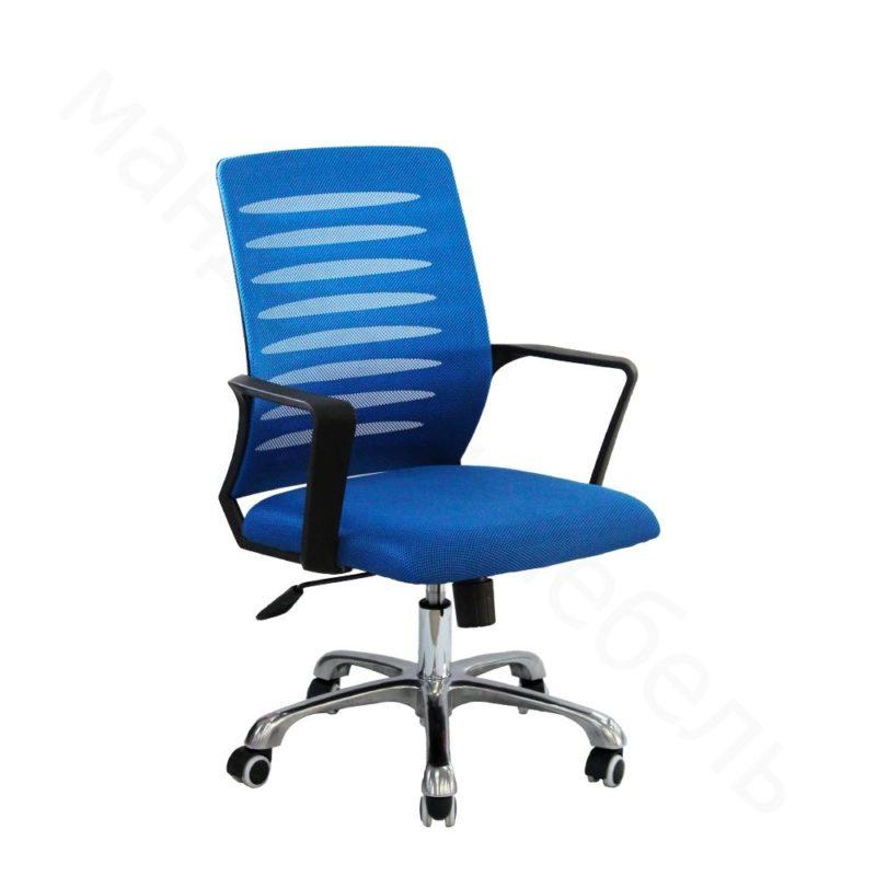 фото 2 кресло оператора офисное для дома