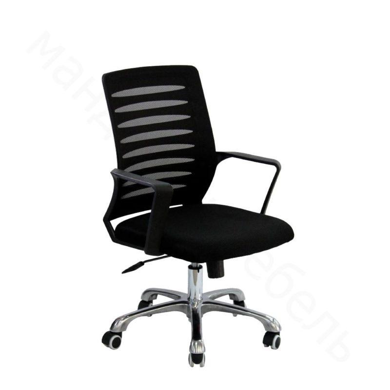 фото кресло оператора офисное для дома