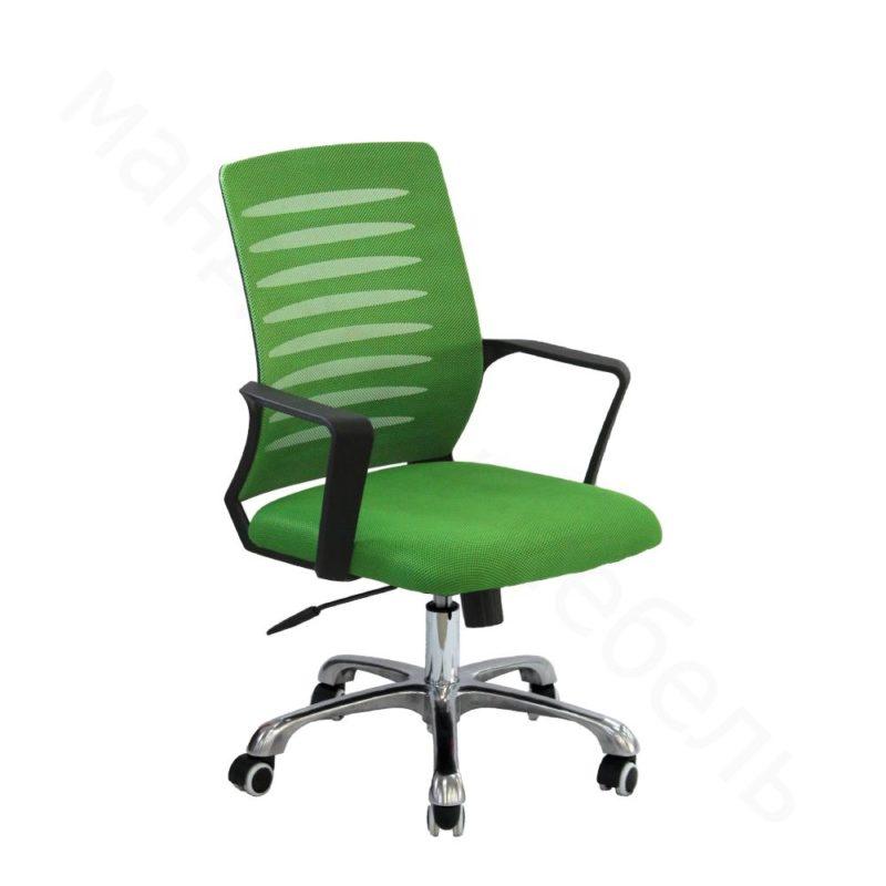 Купить офисное кресло M705 в Красноярске
