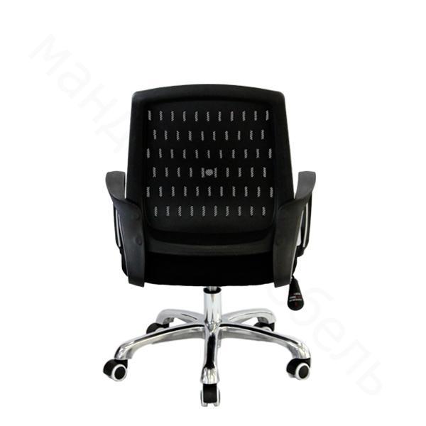 Купить кресло для работы M878 в Красноярске