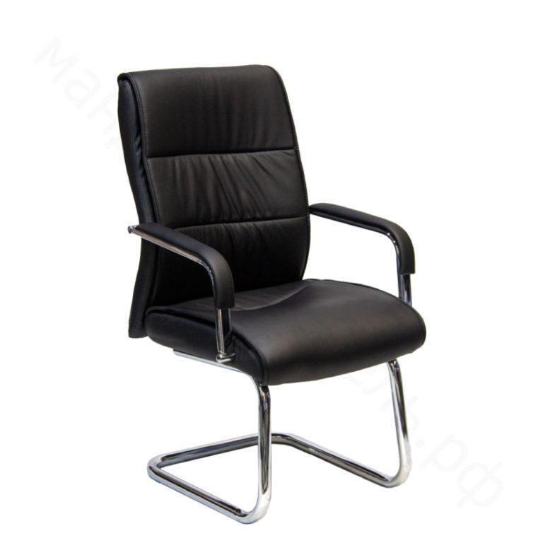 Купить кресло для руководителя ML-107-1 в Красноярске