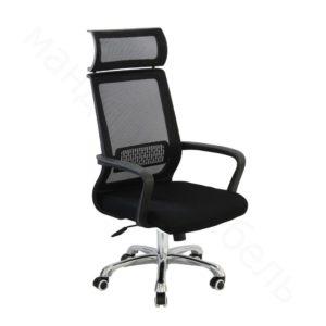 Купить кресло компьютерное ML-858 в Красноярске