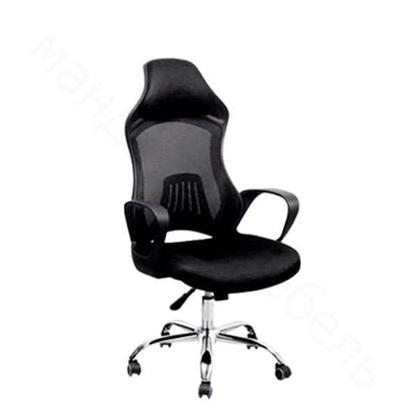 фото эргономичное кресло ML-925руководителя
