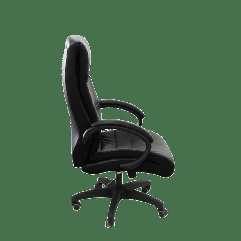 """Купить кресло руководителя HD2092(H) в Красноярске. Магазин """"Мандарин"""""""