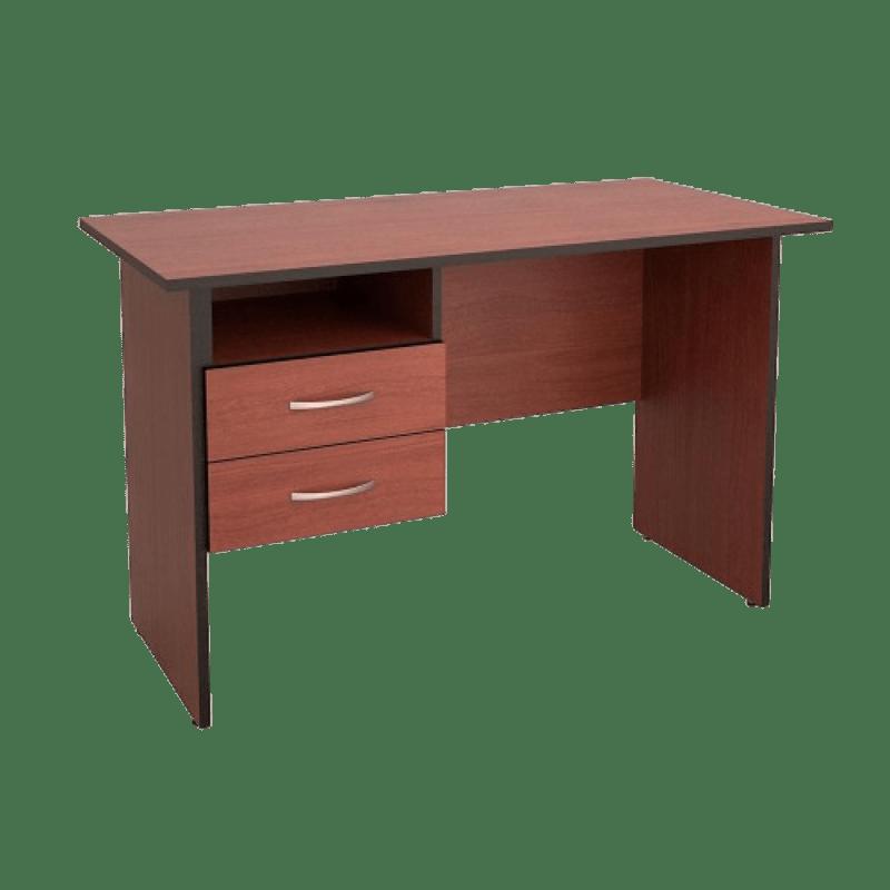 Купить Однотумбовый стол Рубин 41-1 в Красноярске