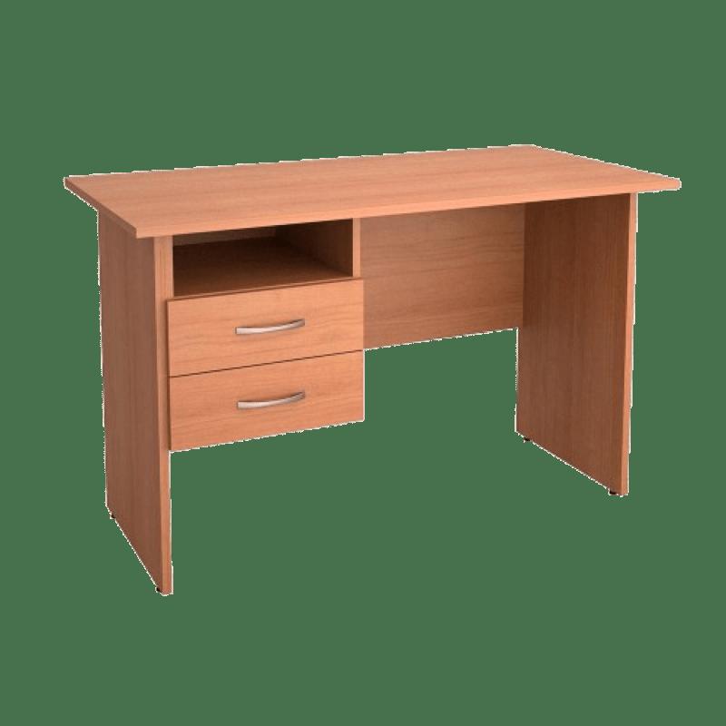 Купить Однотумбовый стол Рубин 41-2 в Красноярске