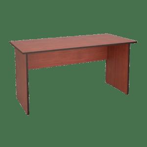 Купить Рабочий стол Рубин 41-1 в Красноярске