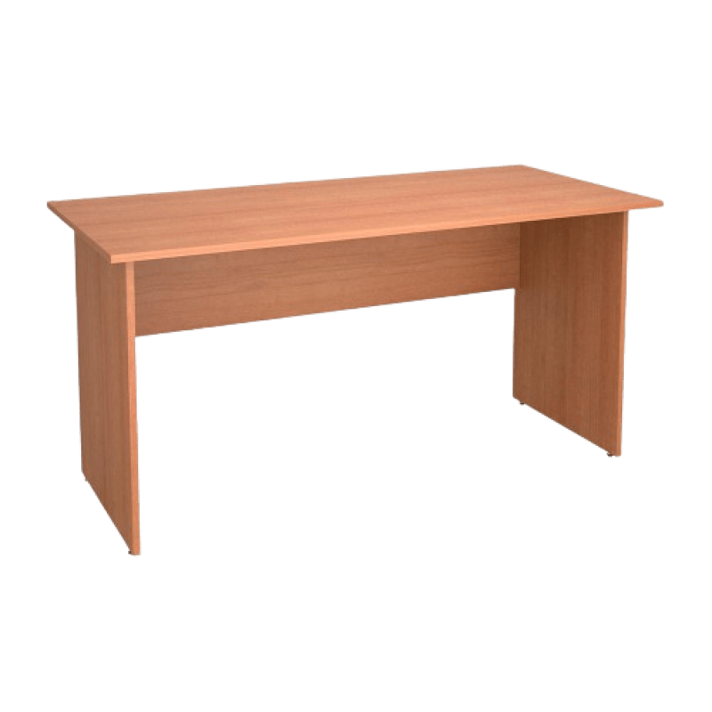 Купить Рабочий стол Рубин 41-2 в Красноярске